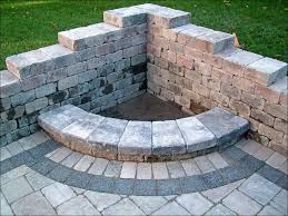 Outdoor Gas Fire Pit Kits by Outdoor Ideas Menards Fire Pit Designs Ashwell Fire Pit Kit