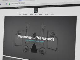 Home Based Graphic Design Jobs Uk by Web Design U0026 Digital Marketing Agency Based In Kings Lynn Norfolk