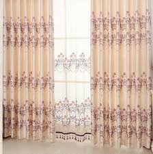 95 Inch Curtains 9 Best Curtains Images On Pinterest Curtain Panels Curtains And