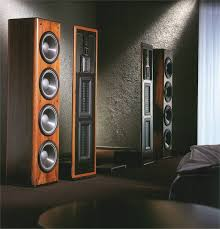 bobbyshred u0027s vintage infinity speaker page