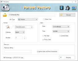 format factory portable windows 8 download formatfactory 4 3 0 0