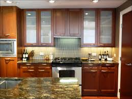 Glass Inserts For Kitchen Cabinet Doors 100 Kitchen Cabinet Door Panel Inserts Glass Kitchen