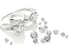 best wedding rings brands luxury engagement rings wedding rings bridal bvlgari