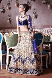 95 best indian dresses images on pinterest indian dresses