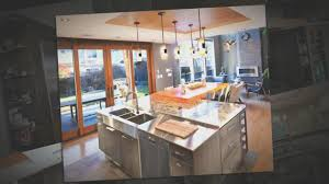 kitchen top kitchen craft cabinets decorating ideas contemporary