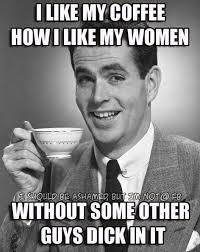 Sassy Black Lady Meme - inspirational 24 sassy black woman meme wallpaper site