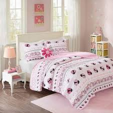 ladybug bedroom sophisticated ladybug bedroom ideas you should know before