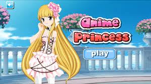 anime apk anime princess apk for windows phone android and apps