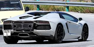 list of all lamborghini cars lamboupdates page 1 a list of the posted about the