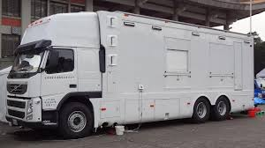 volvo truck pictures volvo fm wikiwand