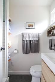 2105 best garage remodeling images on pinterest garage remodel