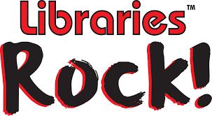 library of michigan summer reading program