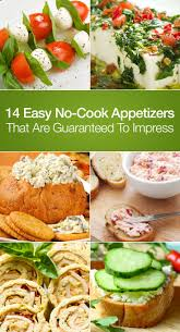 best 25 no cook appetizers ideas on pinterest no carb snacks