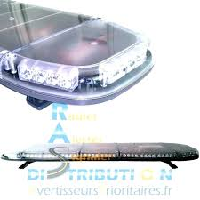 re lumineuse led pour cuisine re lumineuse led pour cuisine eclairage de cuisine led rail led 3
