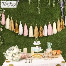 wedding supplies online compare prices on paper wedding supplies online shopping buy low