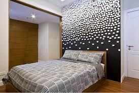 Chambre Mur Et Noir Chambre Mur Noir Paillete Tinapafreezone Com