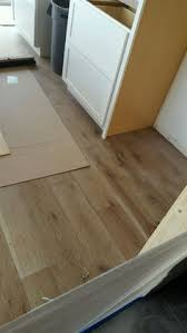 7 5 white oak hardwood flooring made in usa boardwalk camden