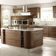 online get cheap curved kitchen cabinets aliexpress com alibaba
