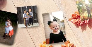 shutterfly black friday free 8x10 photo print from shutterfly update your family pictures