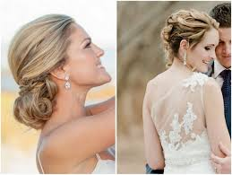 upstyle hair styles wedding bridal upstyles bride wedding hairstyle majestic weddings