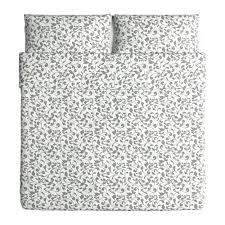 Ikea Duvet Covera Ikea Duvet Covers King Canada Ikea Plain White Duvet Cover Ikea