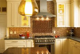 Cost Of Installing Kitchen Cabinets by Kitchen House Remodeling Ideas Kitchen Removal Cost Services
