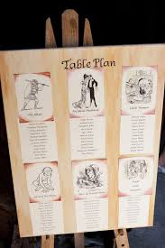 Ideas For Wedding Table Names Table Name Ideas To Keep The Groom Happy Chwv Furniture Ideas