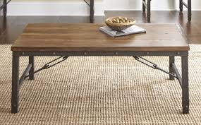 sale coffee table coffee tables thippo