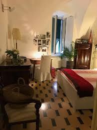 chambre d hote italie ligurie casa bbb chambre d hôtes imperia