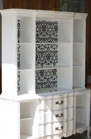Curio Cabinet Makeover by 103 Best China Cabinet Styling Hutch Styling Images On Pinterest