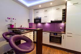 customiser des meubles de cuisine customiser meuble cuisine du0027un buffet des annes 50 buffet
