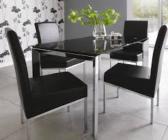 black glass kitchen table interior magnificent oval glass top dining table 12 15 gorgeous