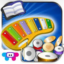 tuner gstrings free apk all musical instruments 1 01 free apk