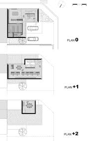 Floor Plans For Commercial Buildings by 168 Best Architecture I Plan Images On Pinterest Architecture