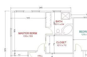 master suite floor plan master bedroom design plans with luxury master bedroom floor