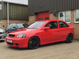 vauxhall vxr220 vauxhall tuning the courtenay sport blog page 3