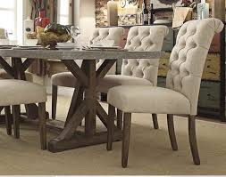 dining chairs covers exciting dining table tips from dining seat covers uk cozy