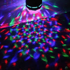 where can i buy disco lights global gizmos disco light bulb 1 5w buy online at qd stores