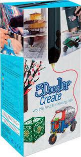 3doodler create 3d printing pen 3doodler create 3d printing pen trideus