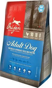 9 best acana dog food images on pinterest acana dog food food