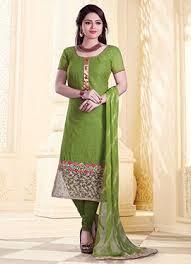 buy embroidery designs for salwar kameez online shop latest