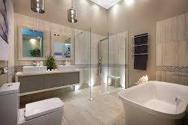 cool 60 bathroom design tips pictures decorating design of