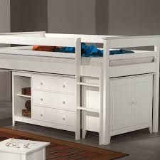 Fitted Childrens Bedroom Furniture Cabin Bedroom Furniture U2013 Bedroom At Real Estate