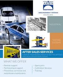 100 bd auto sales 2015 6x16 bumper pull u2013 frenchville