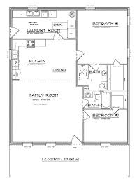 Metal Building Floor Plans For Homes Find Fantastic Deals On Your Next Barndominium Or Metal Building