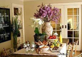 cheap home interior items home interior decoration items sencedergisi com