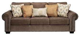 Sleeper Sofa Comfortable Comfortable Sleeper Sofa Awesome Homes Furniture