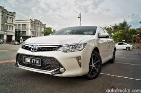 2013 lexus hybrid warranty 5 year unlimited mileage warranty for toyota u0026 lexus vehicles