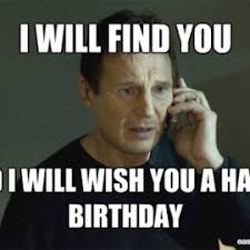 Bday Memes - funny happy bday meme amazing collection