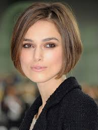 easy to manage hair cuts 15 short haircut styles is a symbol of the woman best hair